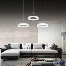 Modern Living Room Ceiling Lights by Crystal Chandeliers Led Ceiling Lights Astute Lighting