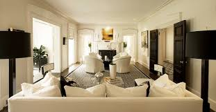 long living room long living room ideas transitional living room margaux