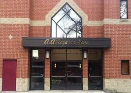 funeral homes in chicago 3 best funeral homes in chicago il threebestrated