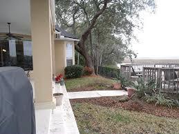 overlook patio u2013 backyard spaces workwithcore com