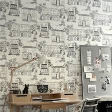 mid 20th century u0026 contemporary wallpapers kent blaxill