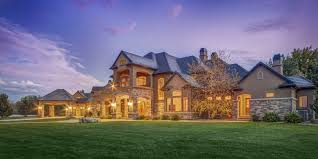 boise idaho real estate listings amherst madison legacy