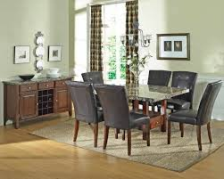 dining room table set designs elite tangent fadenza white glass set best images on pinterest round tables best black and silver dining room set designs dining