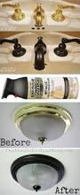 best 25 cheap light fixtures ideas on pinterest mason jar light