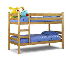 Designer Bunk Beds Uk by The 25 Best Pine Bunk Beds Ideas On Pinterest Cabin Beds For