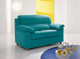 piccolo divano letto divano edo piccolo zaggia arredo divani moderni vendita