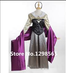 aurora sleeping beauty dress halloween costume princess