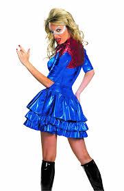 ladies spider halloween costume amazon com disguise marvel spider sassy deluxe costume clothing