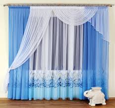 curtain design cool curtain style designs with different curtain design patterns