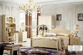 import bedroom furniture import bedroom furniture suppliers and