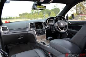 jeep compass 2014 interior jeep grand cherokee review 2014 grand cherokee summit diesel