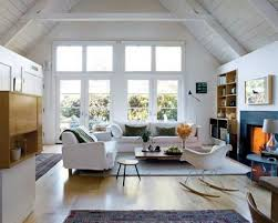 organized home why you should run your home like a business how to declutter and