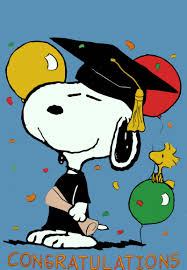 thanksgiving snoopy pictures thanksgiving pilgrim peanuts snoopy with corn on by snoopyyardart