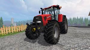case ih cvx175 tractor parts what to look for when buying case