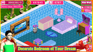Build Your Home Online Home Design Dream House Android Apps On Google Play
