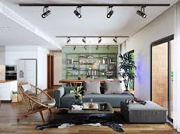 Scandinavian Home Designs 5 Simple And Achievable Scandinavian Apartment Designs