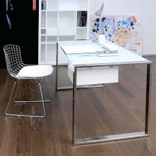 Office Rolling Chairs Design Ideas Home Office Chairs Without Casters Home Office Chair No Wheels Uk