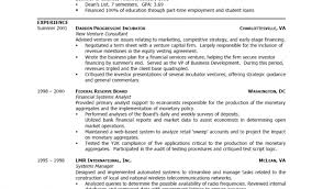 resume where can i make a resume online for free contemporary