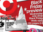 black friday target greeley co black friday ads deals sales and opening hours