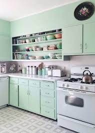 cuisine vert d eau la decopelemele la cuisine el lefébien