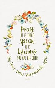 quotes for child success 25 unique a childs prayer ideas on pinterest pray song prayer