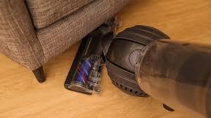 Dyson Vacuum For Hardwood Floors Dyson Ball Allergy Vacuum Review Cnet