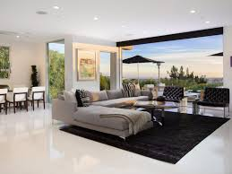 interior design in home meridith baer home home staging luxury furniture leasing