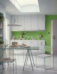 green kitchen apple green kitchen designs green kitchen design ideas apple