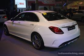 maserati philippines philippines live new 2015 mercedes c class