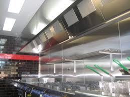 Home Design Center Flemington Nj Home Kitchen Exhaust System Design Home Design