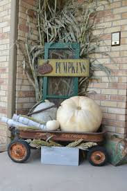 551 best crafts fall primitive images on pinterest holiday