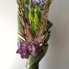 weekly flower delivery flower design weekly subscription nyc corporate office weekly