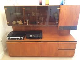 Sideboards For Sale Uk Sideboard Second Hand Household Furniture Buy And Sell In The
