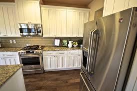 100 american home design inside baby interior design small