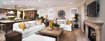 painting and decorating for beginners decorate your living room