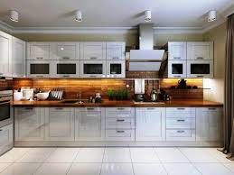 Contemporary Kitchen Cabinets Kitchen Cabinet Ideas Kitchen Wall Cabinets Custom Kitchen