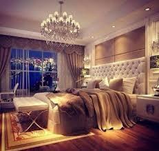 chambre a coucher amoureux lit chambre à coucher décor design maison image 2723107 par