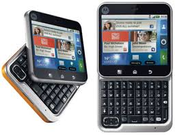 the newest android phone flipout motorola s android phone