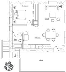 apartments over garages floor plan garage apartment plans gar 2 car garage apartment plan garage
