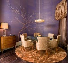 painting designs for home interiors mural stunning painting ideas for modern wall decoration