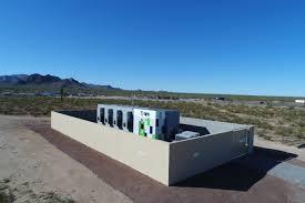 smart substations electric light u0026 power