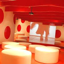 Home Design Show In Miami Benjamin Noriega Ortiz Of New York U0027s Bno Design Took Over A Space