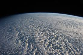 Warmer Atmosphere Recent Pattern Of Cloud Cover May Have Masked Some Global Warming