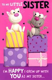 best 25 happy birthday for sister ideas on pinterest birthday
