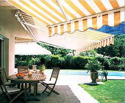 Awning Components Vertical Awning Components Bengal Awnings