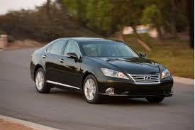 2004 lexus es 350 official warning issued to toyota and lexus owners to pull floor