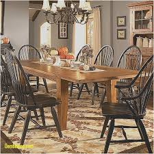 table lamps design awesome broyhill table lam bluecollarbaking com