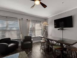 indoor outdoor slide hgtv featured 100 vrbo hgtv filmed home 4 bedroom 4 bath th slee vrbo