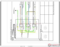 mazda etude wiring diagram with example images 49882 linkinx com