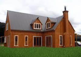 Barn Houses For Sale Nz Designer Kitset Homes Nz Aloin Info Aloin Info